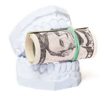 Dental Savings