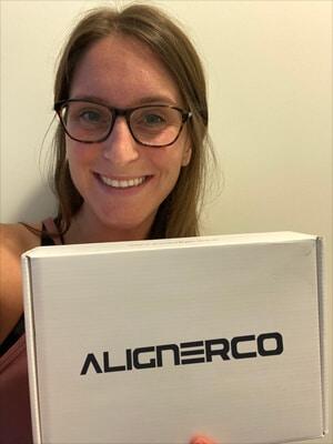 Alignerco aligner review